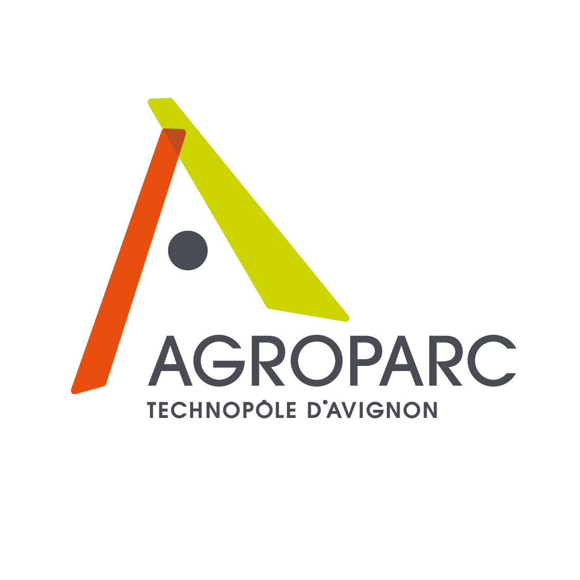 Association Agroparc Avignon