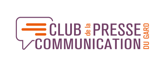 Club de la presse 30