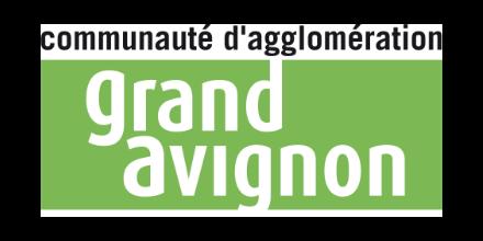 Mag du Grand Avignon