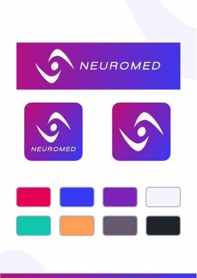 Neuromed class=