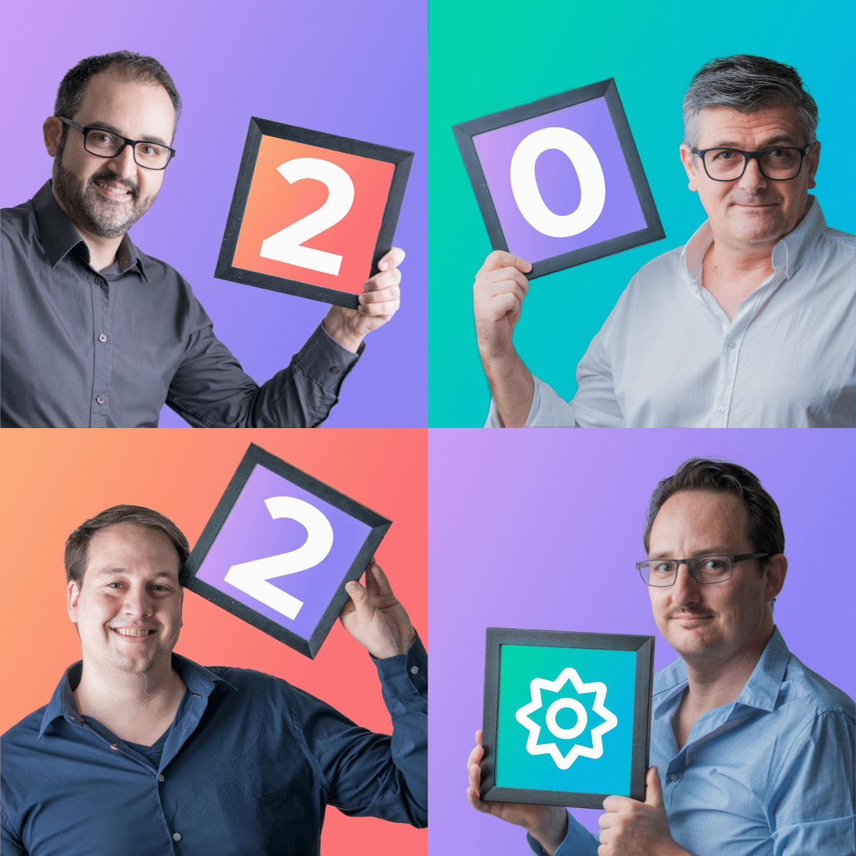 Voeux 2020 - Ambition-web