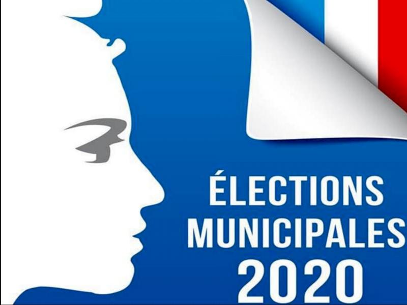 12 idées pour les candidats aux élections municipales 2020