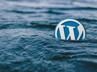 Une attaque forte sur les sites réalisés sous WordPress