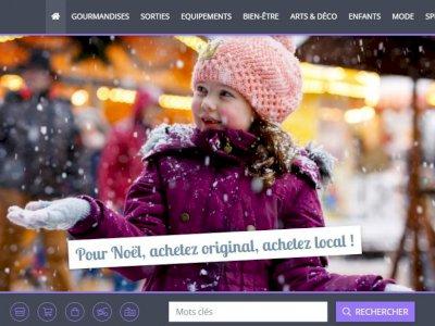 Ambition-web propose ses idées cadeaux pour Noël