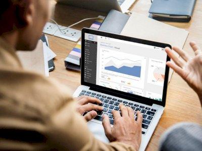 Le CRM, l'outil idéal pour développer son entreprise