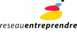 Reseau Entreprendre