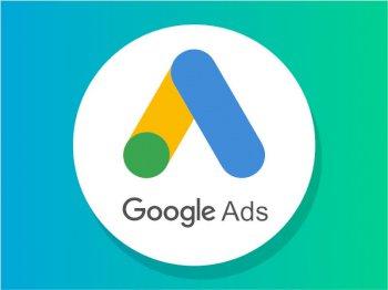 SEA / Animation Google ADs