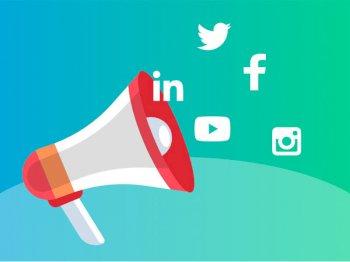 SMO / Publicité sur les réseaux sociaux