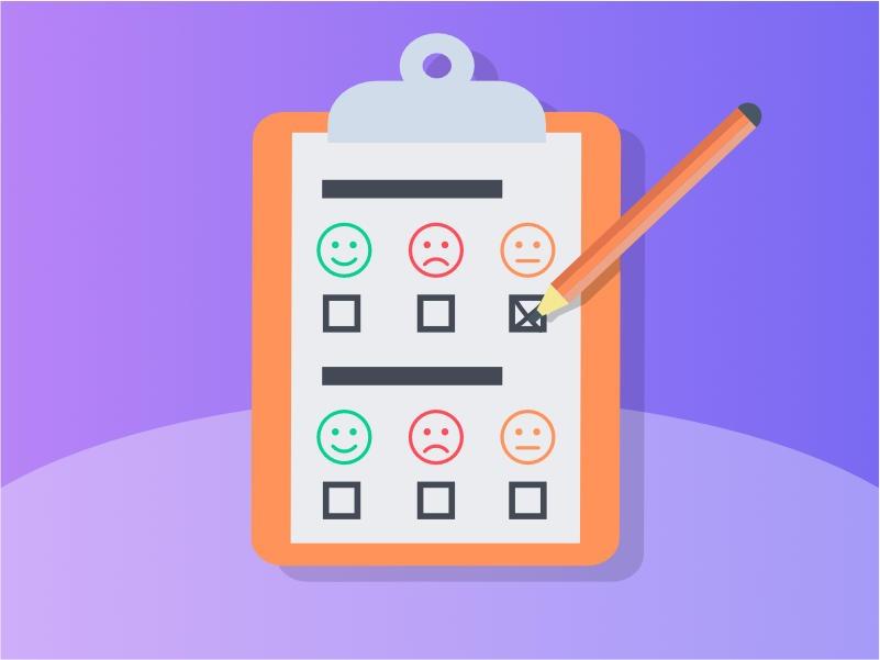 Module de sondages
